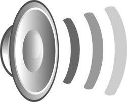 برنامج صدى الصوت للغناء للكمبيوتر مجانا