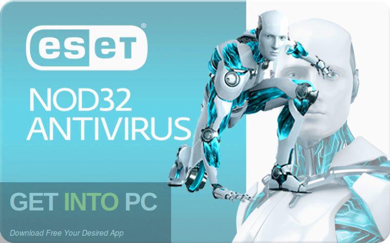 تحميل برنامج فيروسات للكمبيوتر