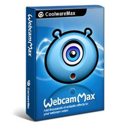 تشغيل كاميرا اللاب توب بدون برامج ويندوز 10