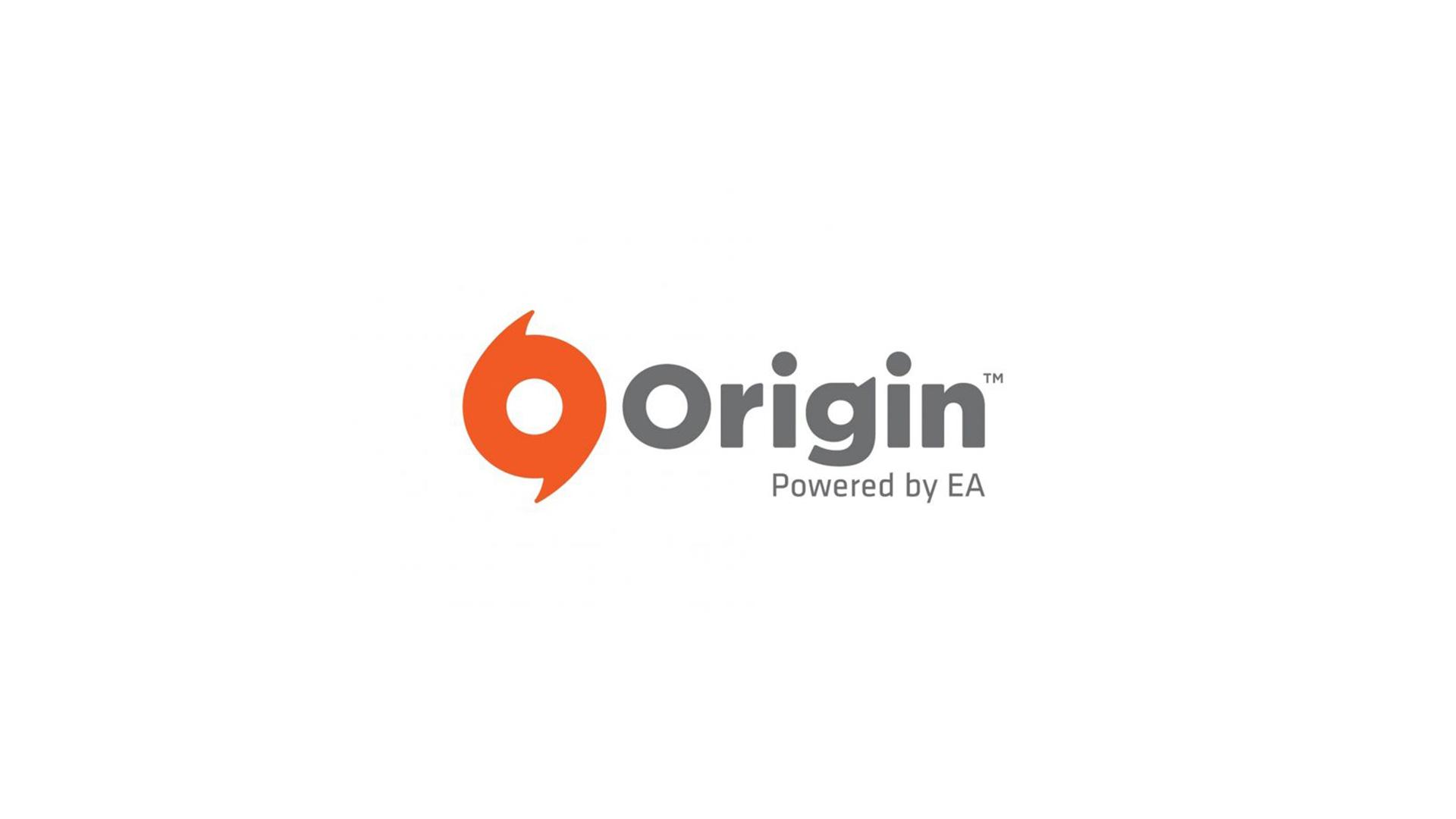 تحميل برنامج تشغيل العاب الفيفا origin 2021 مجانا