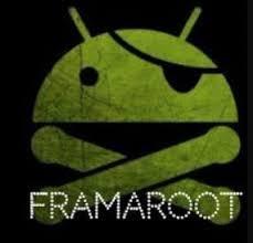 تحميل برنامج framaroot للاندرويد 2020 مجانا