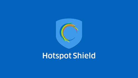 برنامج hotspot shield للكمبيوتر