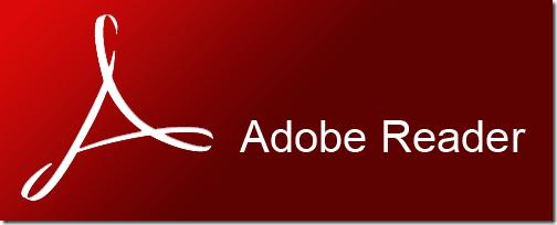 تحميل برنامج Pdf Reader للكمبيوتر 2020 مجانا