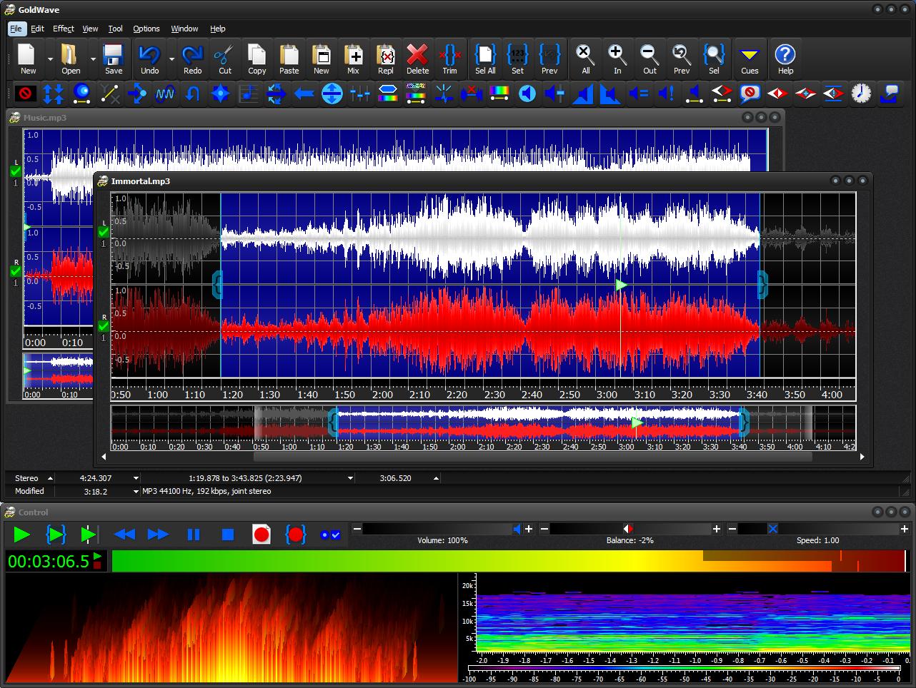 تحميل برنامج فصل الصوت عن الموسيقى نهائيا للكمبيوتر 2020 مجانا