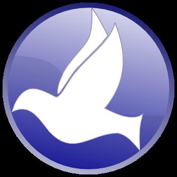 تحميل برنامج كاسر بروكسي فري جيت للكمبيوتر 2020 مجانا