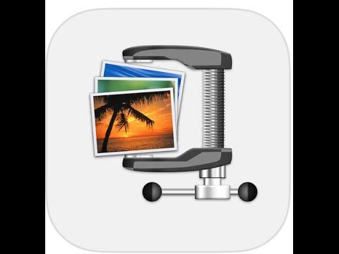 تحميل برنامج تصغير حجم الصور للاندرويد عربي 2020 مجانا