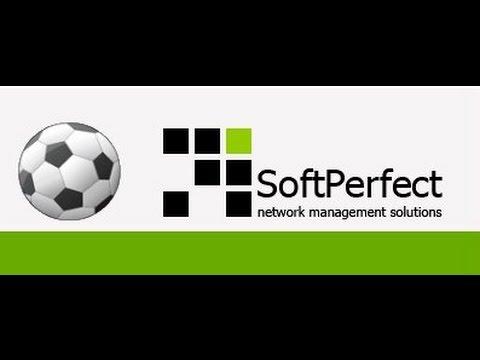 تحميل برنامج مراقبة شبكة النت مجانا