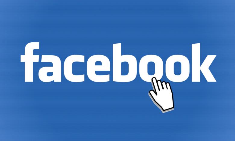 تحميل برنامج فيس بوك سريع وحديث للاندرويد 2021 مجانا