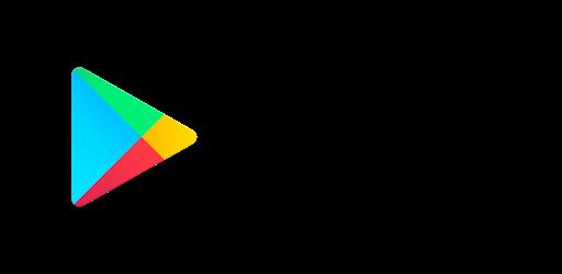 تحميل google play store للايفون
