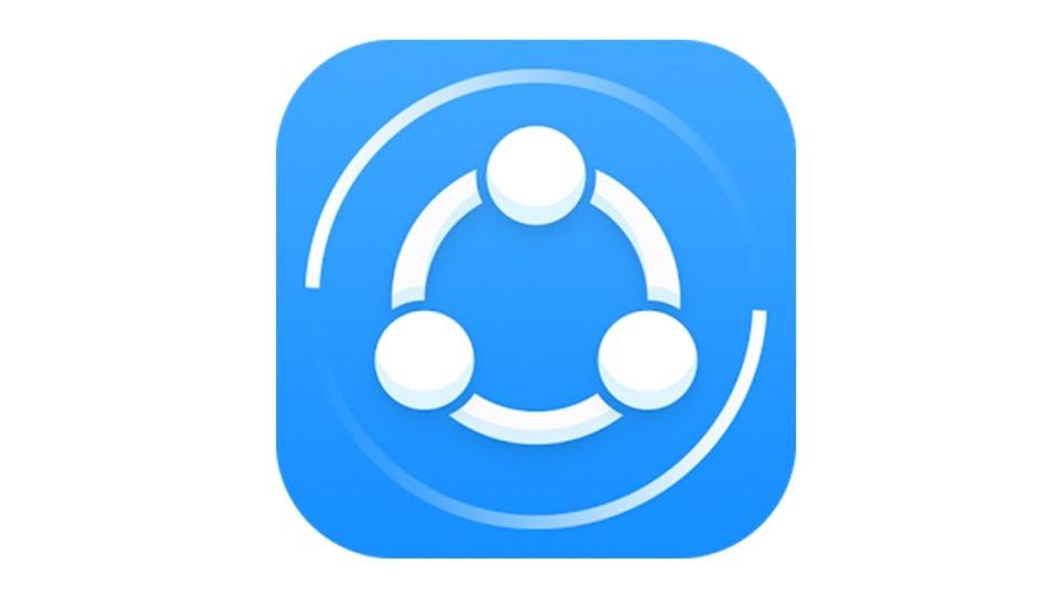 تحميل برنامج shareit للكمبيوتر بالعربي ويندوز 7 10