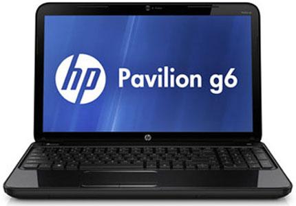 تحميل تعريف لاب توب hp pavilion g6 notebook pc l