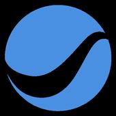 تطبيق روتانا لايف بث مباشر للاندرويد