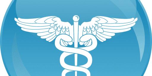برنامج طبي للكمبيوتر