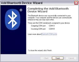 برنامج بلوتوث للكمبيوتر بدون وصله مجانا عربي