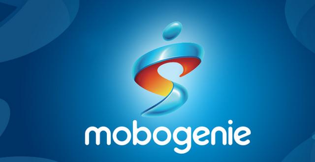 برنامج موبوجيني للكمبيوتر 2022