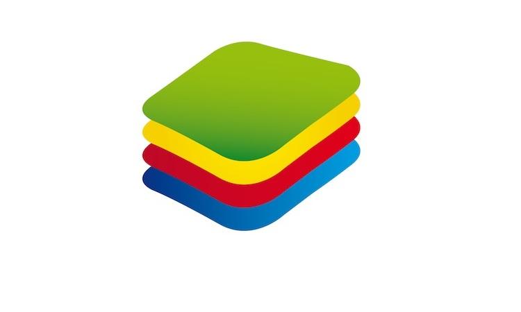 تحميل برنامج بلو ستاك للويندوز 7