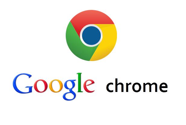 تحميل متصفح قوقل كروم Google Chrome للكمبيوتر 2021 عربي