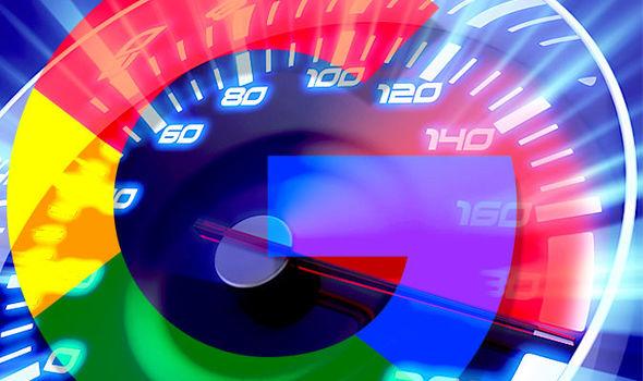 تسريع النت الى اقصى سرعة للكمبيوتر
