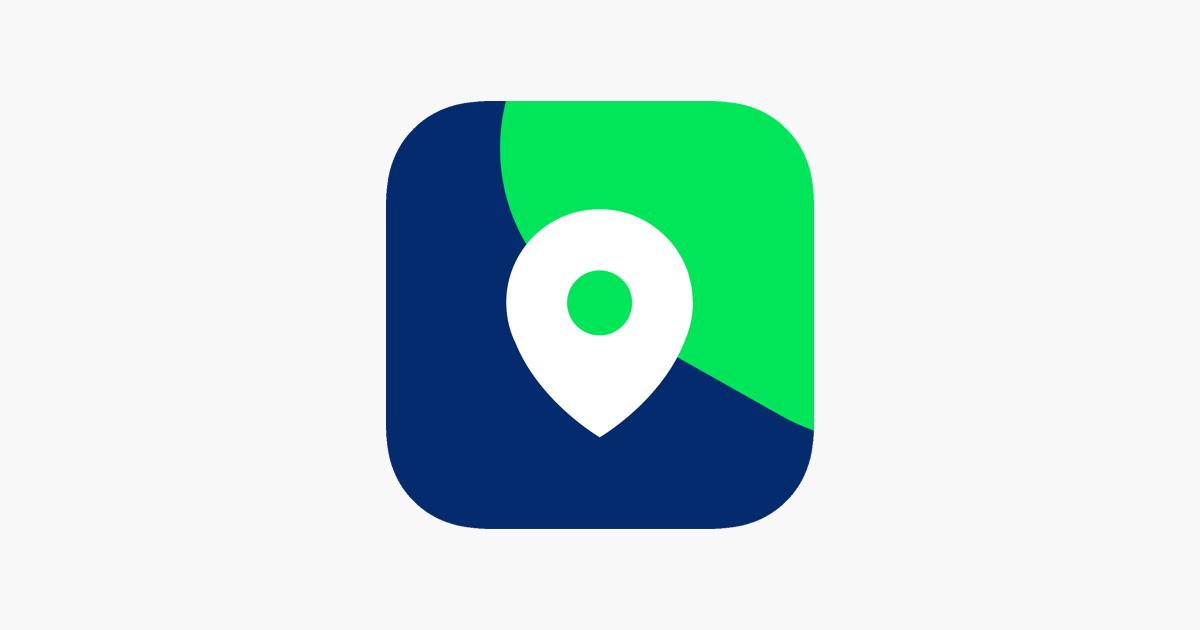 تحميل تطبيق ايجو للسائق Ego Driver للايفون