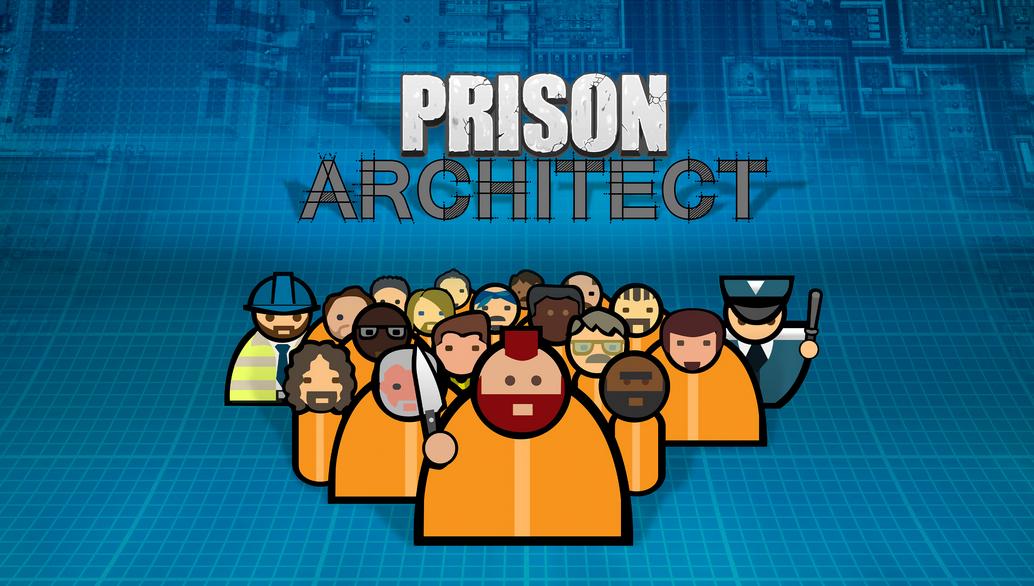 تحميل لعبة بناء السجون Prison Architect على الجوال للاندرويد 2021
