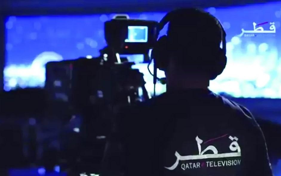 رقم برنامج البوصلة تلفزيون قطر رمضان 2021