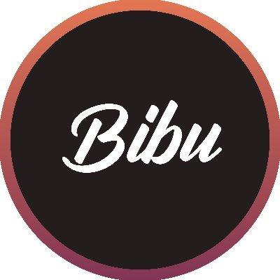 رابط موقع bibu النسخة المطورة