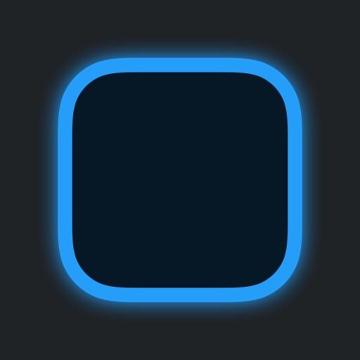 تطبيق widgetsmith للاندرويد