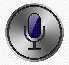 تطبيق Siri Lie Detector للاندرويد