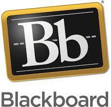 تطبيق بلاك بورد جامعة حائل للاندرويد