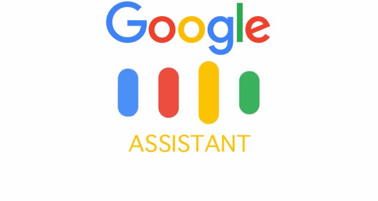 برنامج مساعد جوجل الصوتي للكمبيوتر
